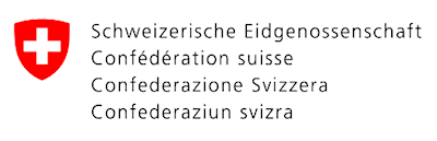 Swiss Confederation Rules